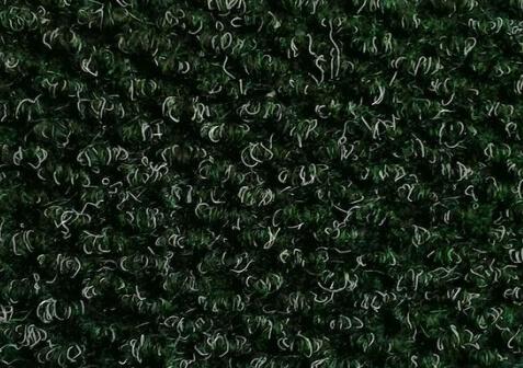 Что такое ковролин, его минусы и плюсы, структура, описание видов
