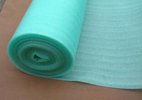 Подложка для ковролина: виды материала, как выбрать, нужна ли она вообще