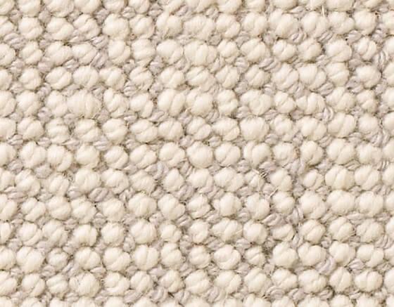 Ковролин Dura из коллекции WOOL GRID