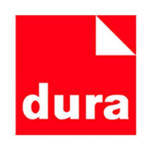 Производитель ковролина Dura