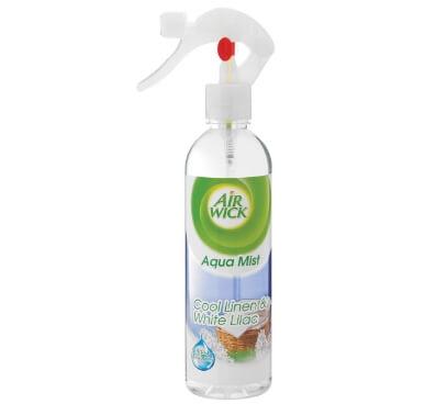 Освежитель AIR WICK Aqua Mist